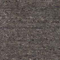 Melbourne Grey - Brinker Carpets