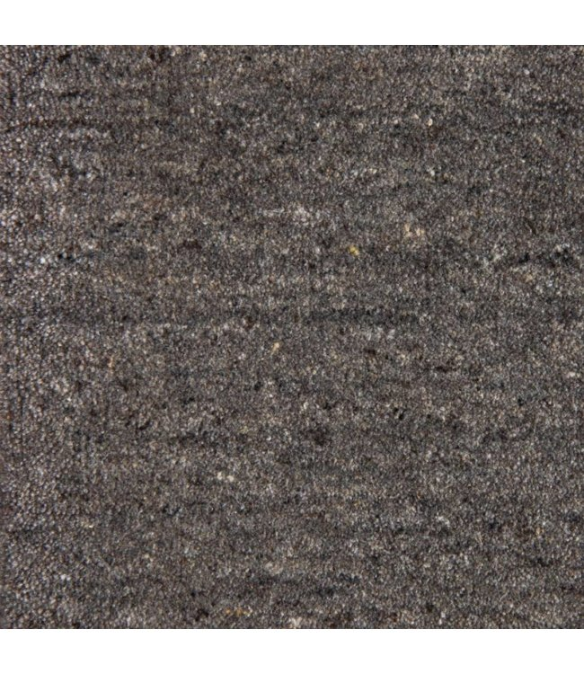 Brinker Carpets Melbourne Grey - Brinker Carpets