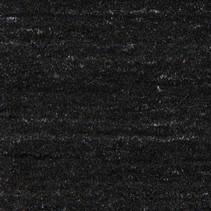 Melbourne Dark Brown - Brinker Carpets