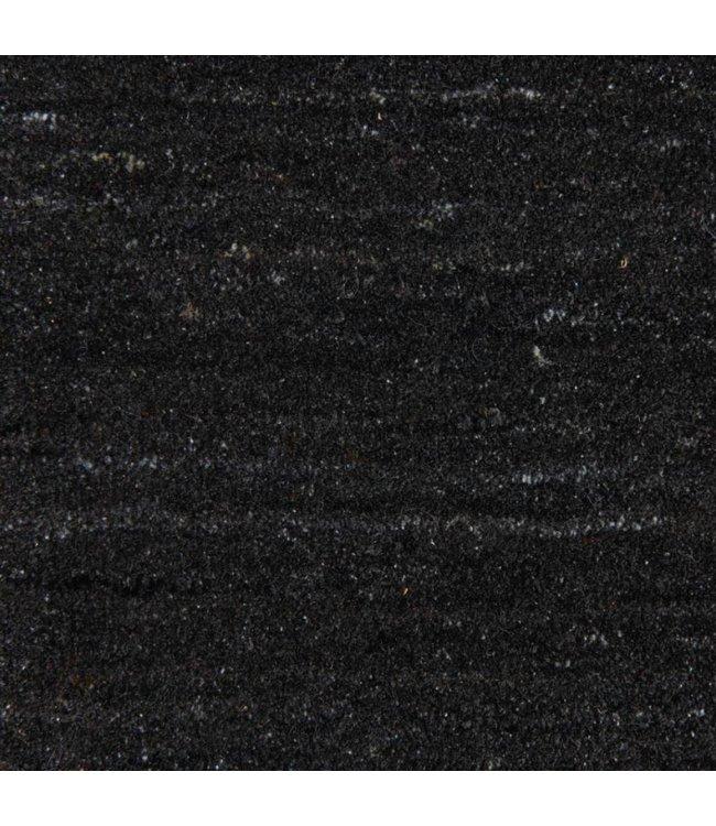 Brinker Carpets Melbourne Dark Brown - Brinker Carpets