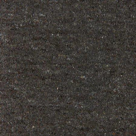 Brinker Carpets Melbourne Charcoal - Brinker Carpets