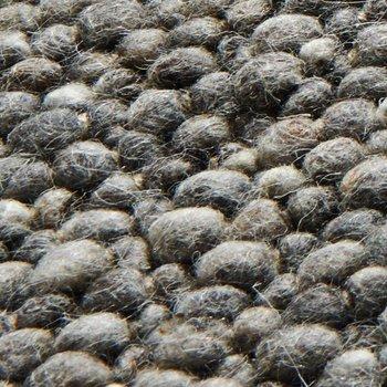 Brinker Carpets Marina 228 - Brinker Carpets