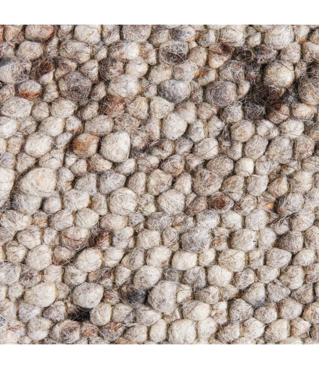 Brinker Carpets Marina 28 - Brinker Carpets
