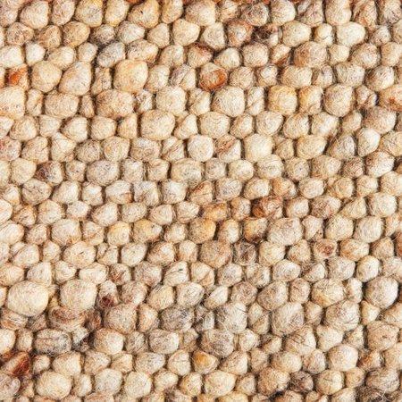 Brinker Carpets Marina 12 - Brinker Carpets