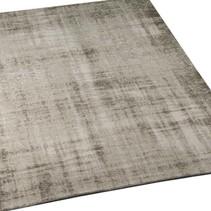 Grunge Silver - Brinker Carpets