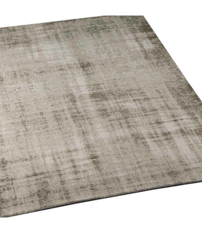 Brinker Carpets Grunge Silver - Brinker Carpets