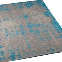 Grunge Ocean - Brinker Carpets