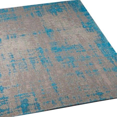 Brinker Carpets Grunge Ocean - Brinker Carpets