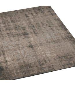 Brinker Carpets Grunge Blue - Brinker Carpets