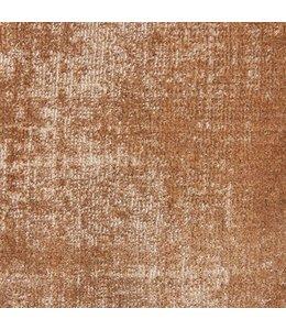 Brinker Carpets Esencia Taupe - Brinker Alfombras