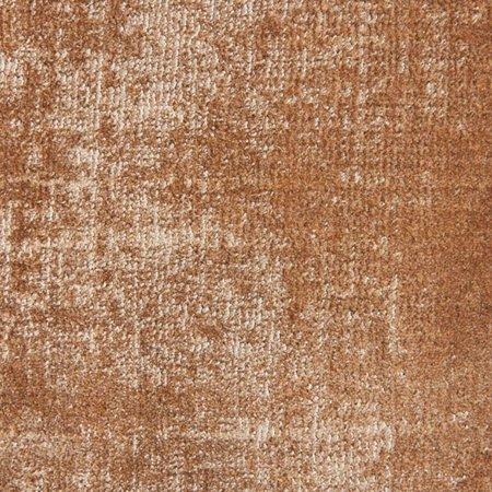 Brinker Carpets Essence Taupe - Brinker Carpets