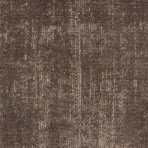 Essence Silver Brown - Brinker Carpets