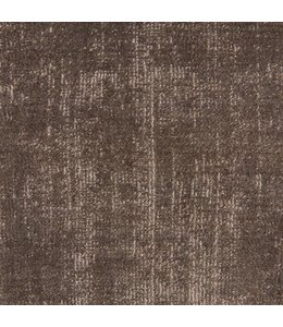 Brinker Carpets Essence Silver Brown - Brinker Carpets