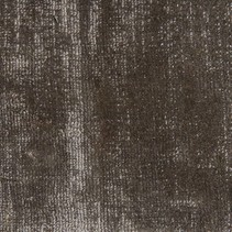 Essence Metal Grey - Brinker Carpets
