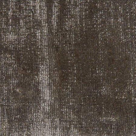 Brinker Carpets Essence Metal Grey - Brinker Carpets