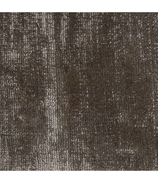 Brinker Carpets Essence Metal Grey - Brinker Carpets