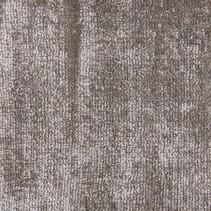 Essence Grey - Brinker Carpets