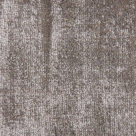 Brinker Carpets Essence Grey - Brinker Carpets