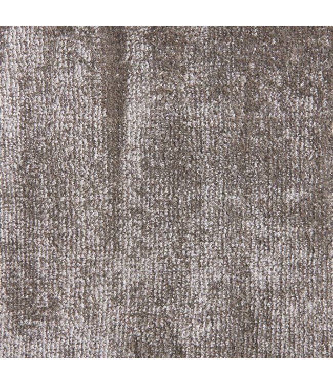 Brinker Carpets Essence Grey - Brinker Carpets