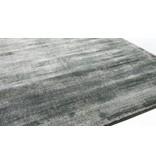 Brinker Carpets Essence Egg Blue - Brinker Carpets