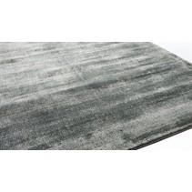 Essence Egg Blue - Brinker Carpets