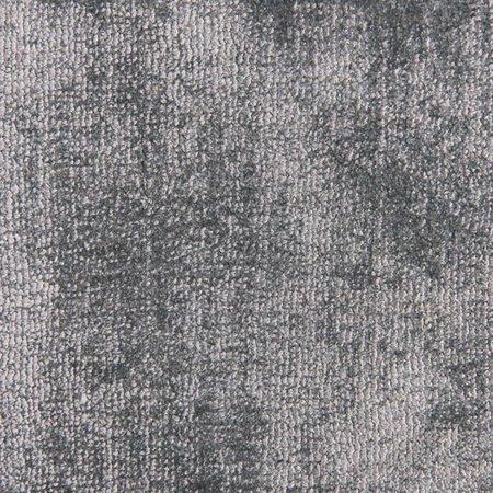 Brinker Carpets Essence Cloud - Brinker Carpets