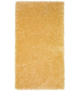 Qarpet Zenit Liso 35 Geel