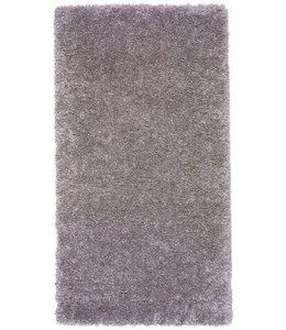 Qarpet Zenit Liso 19 Silver
