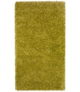 Qarpet Zenit Liso 13 Groen