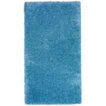 Zenit Liso 07 Blauw