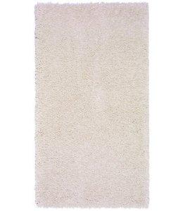 Qarpet Zenit Liso 04 White