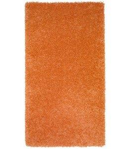 Qarpet Zenit Liso 03 Naranje