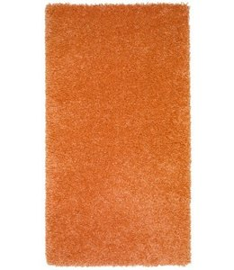 Qarpet Zenit Liso 03 Oranje