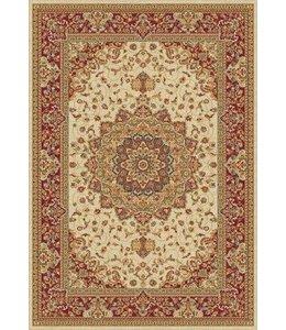Qarpet Terra Design 175 color 02 Beige