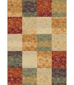 Vloerkledenwebshop.nl Terra Diseño 86 Color 02 Beige