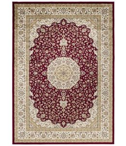 Qarpet Harmony 560 color 10 Red