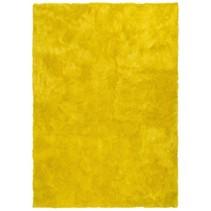 Crash Liso Yellow