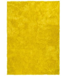 Crash Liso Amarillo