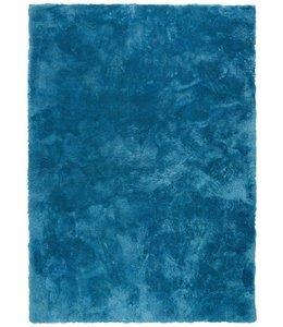 Crash Liso Azul