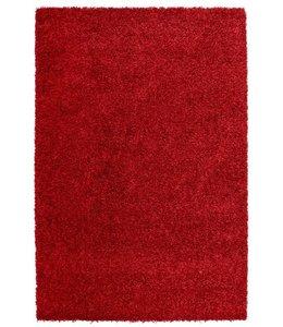 Catay 8507 Rojo