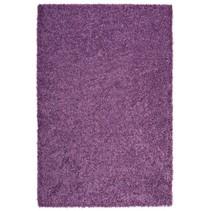 Catay 8507 Purple
