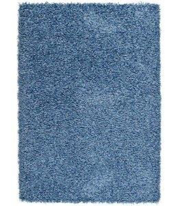 Catay 8507 Azul