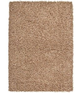 Catay 8507 Linen