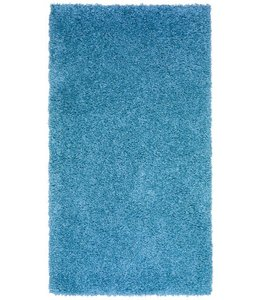 Catay 8507 Turquoise
