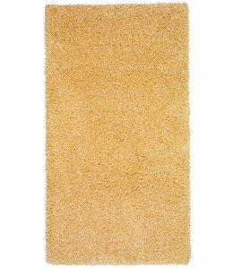Catay 8507 Yellow