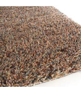 Brinker Carpets Angora Beige Multi