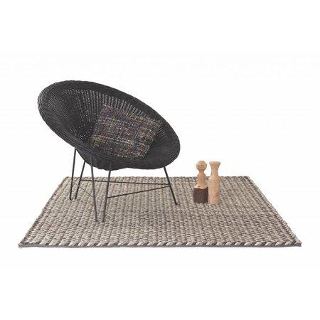 Brinker Carpets Beaune 820