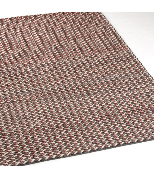 Brinker Carpets Beaune 320