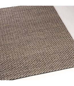 Brinker Carpets Beaune 800