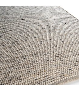 Brinker Carpets Cliff 108